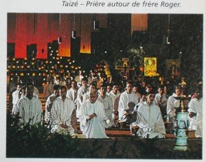 regles-cisterciennes-300x236