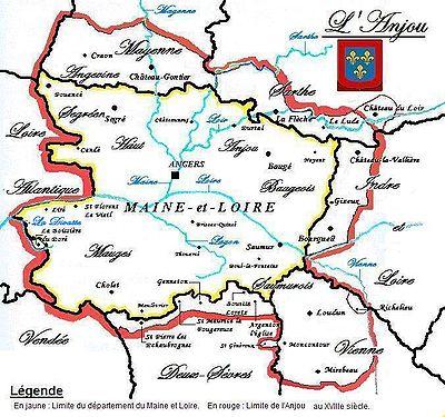 Histoire de la Sarthe dans Sarthe sarthesa