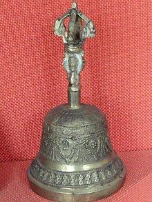 tibetain dans CLOCHES de FRANCE