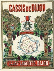 Le Cassis de Dijon dans Côte d'Or cassis1-226x300