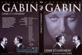 Crime et Châtiment de 1956 dans CINEMA FRANCAIS crime-et-chatiment1