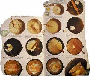La galette de Blé Noir Bretonne dans Bretagne galette-bretonne-640x546-300x255