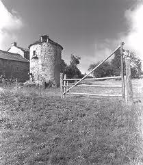 Particularités des fermes du Morvan dans HUMEUR DES ANCETRES moulin