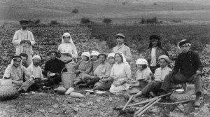 Les peuples persécutés du 15ème siècle dans AUX SIECLES DERNIERS peuples-300x167