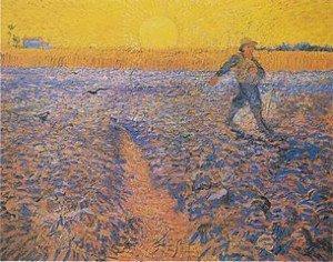 Journée à la ferme au 20ème siècle dans HUMEUR DES ANCETRES semailles-300x236