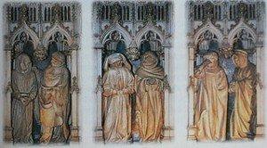 statue-gothique-300x166 dans Bourgogne