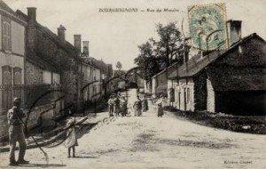 Le Patois de mes ancêtres bourguignons. dans Bourgogne ancetres-300x190