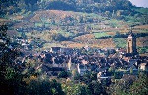 Arbois EN JURA dans Jura arbois1-640x413-300x193