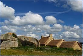 INITIATION A LA TERRE BRETONNE dans Bretagne bretagne