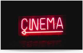 Films tournés en Bourgogne dans Bourgogne cinema