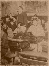 en-1900 dans Bourgogne