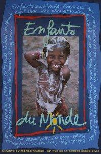 Les noms du monde entier dans AUX SIECLES DERNIERS enfants-du-monde