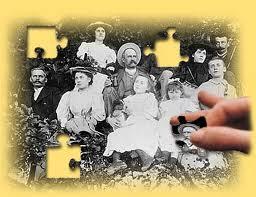 L'origine des noms de famille EN FRANCE dans AUX SIECLES DERNIERS genealogie