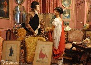 Musée du Costume dans MUSEES de FRANCE musee-avallon-300x215