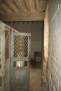 prison-200x300