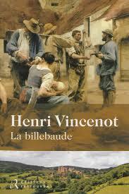 vincenot dans LITTERATURE FRANCAISE