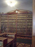Les délais de communication des archives dans AUX SIECLES DERNIERS archives