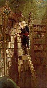 recherche d'ancêtres anglais dans AUX SIECLES DERNIERS bibliothe-160x300