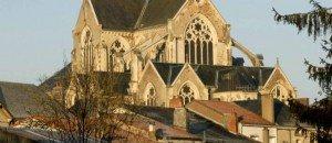 triste histoire d'une église   dans EGLISES DE FRANCE eglise1-300x130