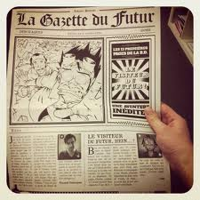 gazette dans FONDATEURS - PATRIMOINE