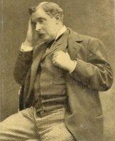 Complainte amoureuse d'Alphonse Allais dans POESIE FRANCAISE alphonse_allais_1899