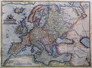 Recherche d'ancêtres Européens dans AUX SIECLES DERNIERS ancetres