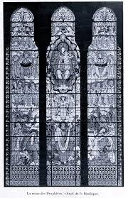 Fortunes des églises dans EGLISES DE FRANCE images-16