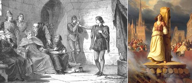 30 mai 1431. Jeanne d'Arc est brûlée dans AUX SIECLES DERNIERS jeanne-d-arc-bucher-583604-jpg_1404182