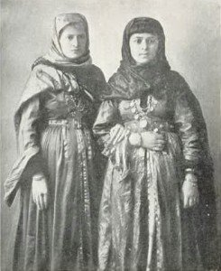Recherches d'ancêtres juifs en Europe dans AUX SIECLES DERNIERS juifs-245x300