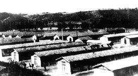 Histoire et catastrophe en Ariège dans Ariège le-vernet
