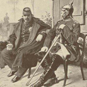 napoleon_iii_otto_von_bismarck_detail-300x300 dans HUMEUR DES ANCETRES