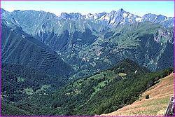 peyrmensong5 dans Ariège