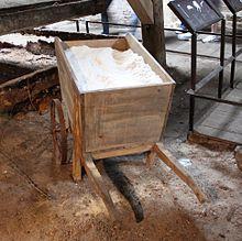 Histoire du sel du Jura dans Bourgogne salines_de_salins_18