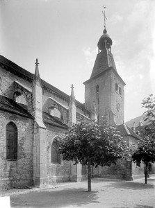 salins-les-bains_-_eglise_saint-maurice_-_heuze_02-223x300 dans Jura