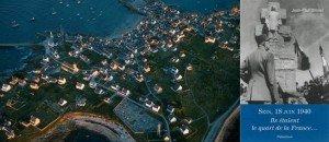 Saints soient les habitants de l'île de Sein ! dans Bretagne sein-1628522-jpg_1513157-300x130