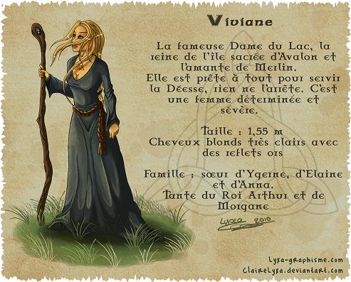 viviane_dame_du_lac_histoire dans LEGENDES-SUPERSTITIONS