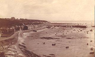 cancale_-_photographie_de_la_houle_en_1896 dans FONDATEURS - PATRIMOINE