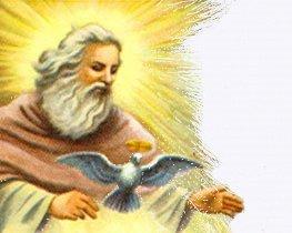 Douze Preuves de l'inexistence de Dieu dans LITTERATURE FRANCAISE dieu15