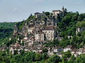 rocamadour_overview dans VILLAGES de FRANCE