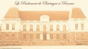 Histoire de la ville de Rennes dans Bretagne telechargement-71