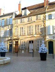 185px-famille_cinquin_- dans Saône et Loire