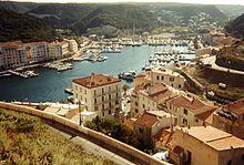 220px-bonifacio dans Corse