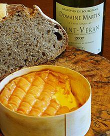 Patrimoine avec les yeux de francesca archives du blog - Cuisine bourguignonne ...