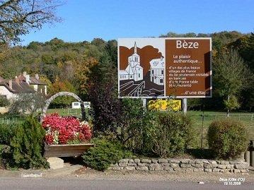 Les Grottes à Bèze en 21 dans Bourgogne bourgogne-beze-panneau-19.10.2008