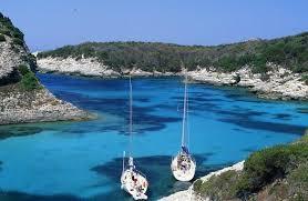 réserves naturelles de Corse dans Corse images-7