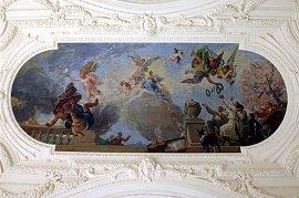 Le Petit Palais, musée des Beaux-Arts de la ville de Paris dans MUSEES de FRANCE le-petit-palais-musee-des-beaux-arts-de-la-ville-de-paris