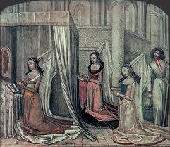 Légende du duché de Bourgogne dans Bourgogne telechargement-12