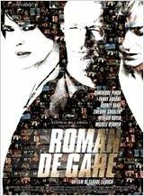 Roman de gare (film extrait) dans CINEMA FRANCAIS 18768958.jpg-r_160_240-b_1_d6d6d6-f_jpg-q_x-xxyxx