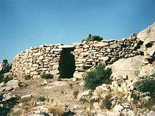 l'Histoire de la Corse dans Corse 220px-corsica_prehistory_casteddu_daraghju