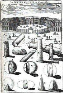 à la Petite Ecurie du roi dans CHATEAUX DE FRANCE 220px-des_cylindres_hemispheres_colonnes_segmens_ou_portions_de_spheres_cones_etc._geometrie_pratique_t._1_pl._39-203x300